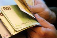 ΕΦΚΑ: Δεκτή η «έναντι» καταβολή εισφοράς στο ύψος της περσινής