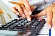 Εκπνέει η προθεσμία για τον ΕΦΚΑ στις 17/3 - Οι τρόποι πληρωμής μέσω τραπεζών