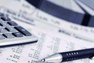 Τι ισχύει για έκπτωση δαπανών σε ιδιώτες ή εταιρείες στο εξωτερικό