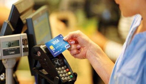 ΥΠΟΙΚ: Ηλεκτρονικές συναλλαγές - Εξόφληση λογαριασμών μέσω τρίτων