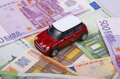 Picture 0 for ΑΑΔΕ : Παροχή οδηγιών για την παροχή σε είδος εταιρικού οχήματος