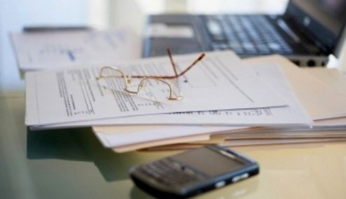 Picture 0 for Ασκώ επιχειρηματική δραστηριότητα και στη χρήση 2016 έχω εισόδημα και από μισθωτή εργασία, μπορώ να φορολογηθώ σύμφωνα με τις διατάξεις της περ.στ΄παρ.2 άρθρου 12 του Κ.Φ.Ε;