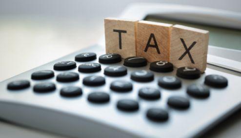 Picture 0 for ΕΤΕΑ : Φορολογικές Βεβαιώσεις Συνταξιούχων 2016