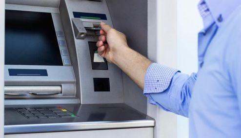 Picture 0 for Υποχρεωτικά μέσω τράπεζας η πληρωμή των μισθών, αλλιώς έρχονται κυρώσεις