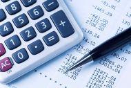 Φοροδοξίες: Γνωρίζετε ότι...Πολυνομοσχέδιο – Τροποποιήσεις σε φορολογικές διατάξεις
