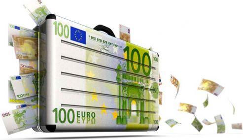 Picture 0 for Πόσο εύκολη είναι η απόφαση για οικειοθελή αποκάλυψη εισοδημάτων παρελθόντων ετών;