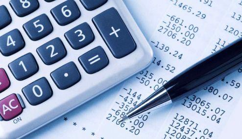 Picture 0 for Η πραγματική φορολόγηση των μερισμάτων