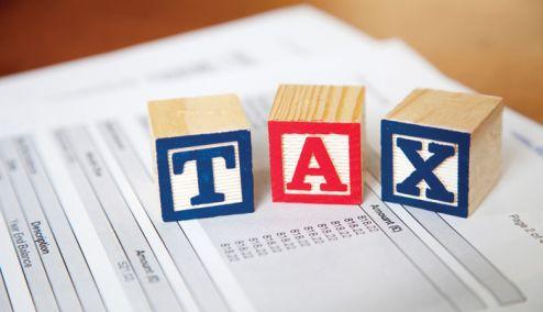 Picture 0 for CRS: Το νέο υπερόπλο κατά της φοροδιαφυγής