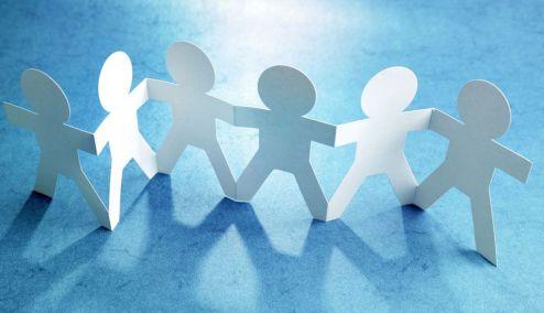 Picture 0 for Οικογενειακό επίδομα ΟΓΑ: Ποιοι και πότε θα πληρωθούν τη β' δόση
