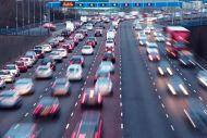 Παροχή οδηγιών για την είσπραξη αναλογικών τελών κυκλοφορίας, εξαιρετικά για το 2017, στην περίπτωση άρσης ακινησίας ΙΧ οχήματος, αυτοκινήτου ή μοτοσυκλέτας, για έναν ή τρεις μήνες ή για το υπόλοιπο του έτους 2017
