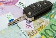 ΑΑΔΕ:Διευκρινίσεις για τα ανασφάλιστα οχήματα