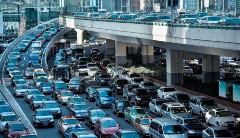 Picture 0 for Χάος με τα ανασφάλιστα οχήματα
