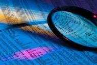 Φοροδοξίες: Γνωρίζετε ότι...Επαναληπτικός έλεγχος βιβλίων