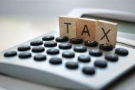 Η φορολόγηση των μισθωτών με παράλληλη άσκηση επιχειρηματικής δραστηριότητας