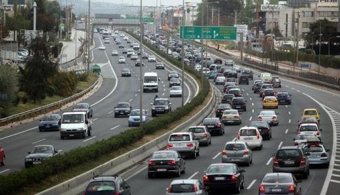 Picture 0 for Ανασφάλιστα οχήματα: Παράταση μέχρι τις 14 Ιουλίου