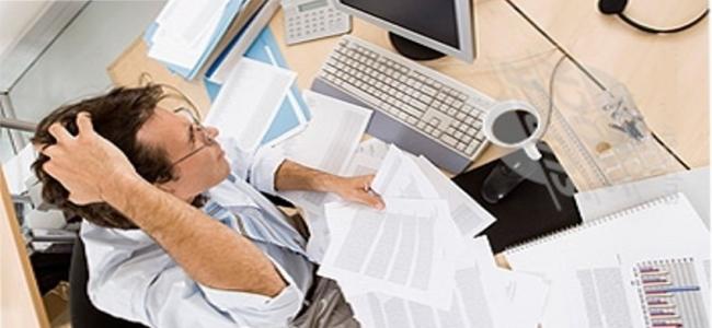 Picture 0 for Φορολογικές δηλώσεις: Γιατί δεν πρέπει να αφήσετε για τελευταία στιγμή την «αντιστοίχιση ΚΑΔ»