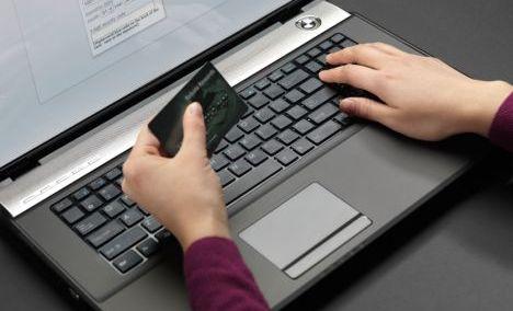Picture 0 for Αφορολόγητο: Μέσω τραπεζών η ενημέρωση για τις e-δαπάνες