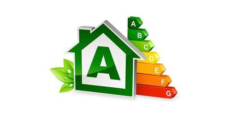 Picture 0 for Επιδότηση έως €17.500 για ενεργειακή θωράκιση κατοικιών