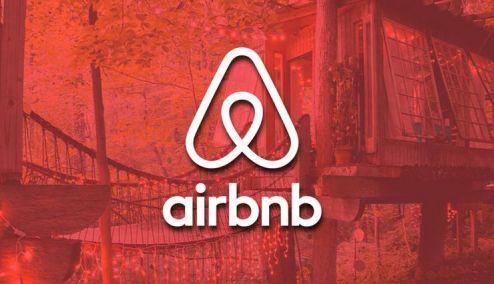 Picture 0 for Φόρος στα airbnb - Κατάργηση φοροαπαλλαγών
