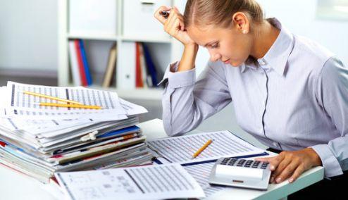 Picture 0 for Προσοχή : Ποιες φορολογικές υποχρεώσεις λήγουν σήμερα