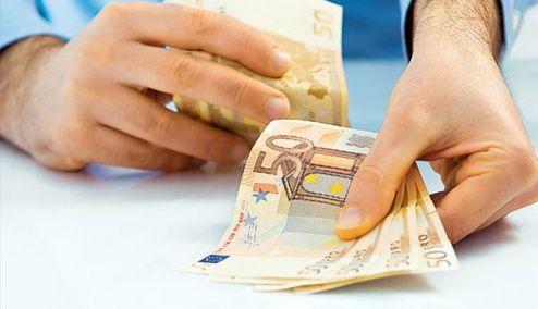 Picture 0 for Έρχεται η ρύθμιση – ανάσα για χρέη προς ταμεία και εφορία