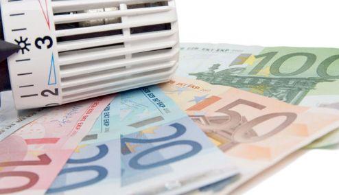 Picture 0 for ΥΠΕΝ: Αλλάζουν οι κανονισμοί θέρμανσης στις πολυκατοικίες