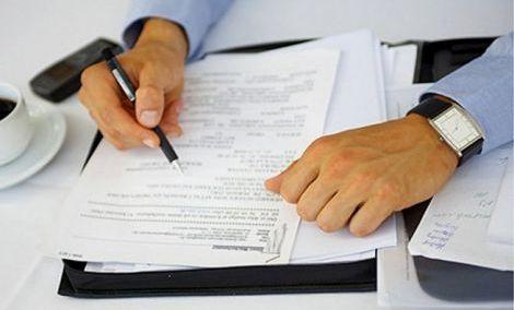 Picture 0 for Αλλαγές στο νομοσχέδιο για τα εργασιακά στο παρά πέντε