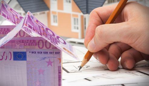 Picture 0 for ΕΝΦΙΑ: Ποιοι θα πληρώσουν πρόστιμα αν υποβάλουν διορθωτικές δηλώσεις