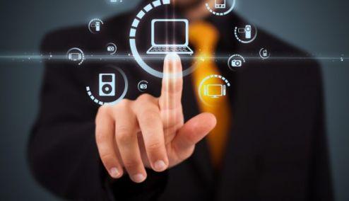 Picture 0 for Πόσο κοστίζουν οι υπηρεσίες alert για τις κινήσεις των καρτών με SMS ή e-mail