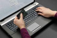 Αφορολόγητο online : Μέσω των υπηρεσιών e-banking