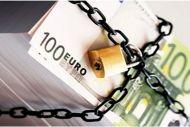 Ο ΕΝΦΙΑ μπλοκάρει την έκδοση φορολογικής ενημερότητας