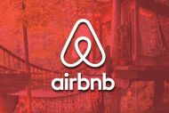 Αλλάζουν όλα για τους ιδιοκτήτες ακινήτων που νοικιάζουν ακίνητα μέσω Airbnb