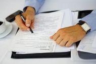 Φορολογική ενημερότητα με αντάλλαγμα υποθήκη ακινήτου ζητά η Εφορία