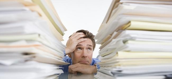 Picture 0 for Ποιες φορολογικές υποθέσεις παίρνουν το δρόμο για το αρχείο