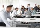 Στο ΦΕΚ η απόφαση για ενίσχυση απασχόλησης σε 40.000 μπλοκάκια