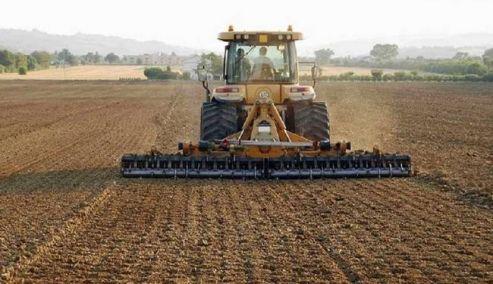 Picture 0 for Επιστροφή ΦΠΑ στους αγρότες του ειδικού καθεστώτος