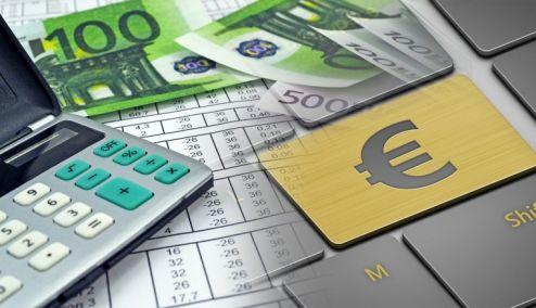 Εξωδικαστικός: Ολα τα κριτήρια ένταξης για χρέη ως 50.000 ευρώ