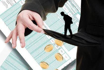 Picture 0 for Ανατροπή στα κριτήρια για τους άνεργους και το κοινωνικό μέρισμα