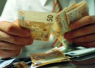 Picture 0 for Κοινωνικό μέρισμα –τεκμαρτά εισοδήματα: Έρχονται νέες διορθώσεις