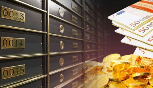 Picture 0 for Διευκρινίσεις για την αντιμετώπιση εκκρεμών υποθέσεων ελέγχων μέσω επεξεργασίας τραπεζικών λογαριασμών