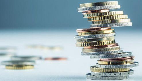 Picture 0 for Νέοι δικαιούχοι για το κοινωνικό μέρισμα αν περισσέψουν χρήματα