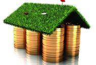 Νέο «Εξοικονομώ»: Επτά οι εισοδηματικές κατηγορίες - Τα κριτήρια και οι προϋποθέσεις