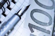 Ο φορολογικός έλεγχος σχετικά με την προσαύξηση της περιουσίας