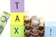 Όλες οι κλίμακες και οι συντελεστές των φετινών φορολογικών δηλώσεων