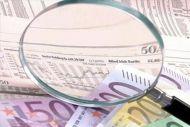 Μεταφορά υπολοίπων λογαριασμών υποχρεώσεων προσωπικής εταιρείας σε λογαριασμούς εταίρων, λόγω διακοπής εργασιών