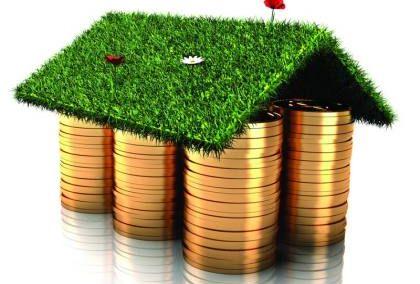 Picture 0 for Όσα θέλετε να ξέρετε για το «Εξοικονόμηση κατ' οίκον ΙΙ»