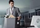 «Aνασφάλιστος» εργαζόμενoς : Σύνδεση του προστίμου με την πρόσληψη