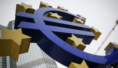 Picture 0 for Πώς θα λειτουργεί ο φόρος ψηφιακών υπηρεσιών DST στις χώρες της Ε.Ε.