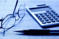 Πώς εξανεμίζονται τα κέρδη εταιρείας και φυσικό πρόσωπο οδηγείται σε φοροδιαφυγή