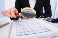 Τι θα ισχύει με την εφαρμογή της κοινής ενοποιημένης φορολογικής βάσης εταιρειών